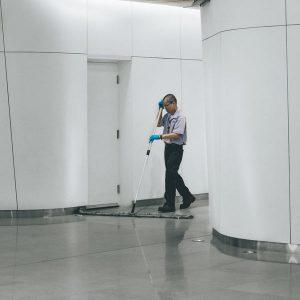 Nettoyage de bureau tarbes