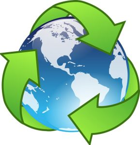 société de nettoyage tarbes