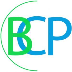 bioclean-pyrénées tarbes