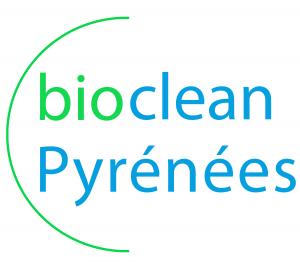 entreprise de nettoyage pyrenees tarbes