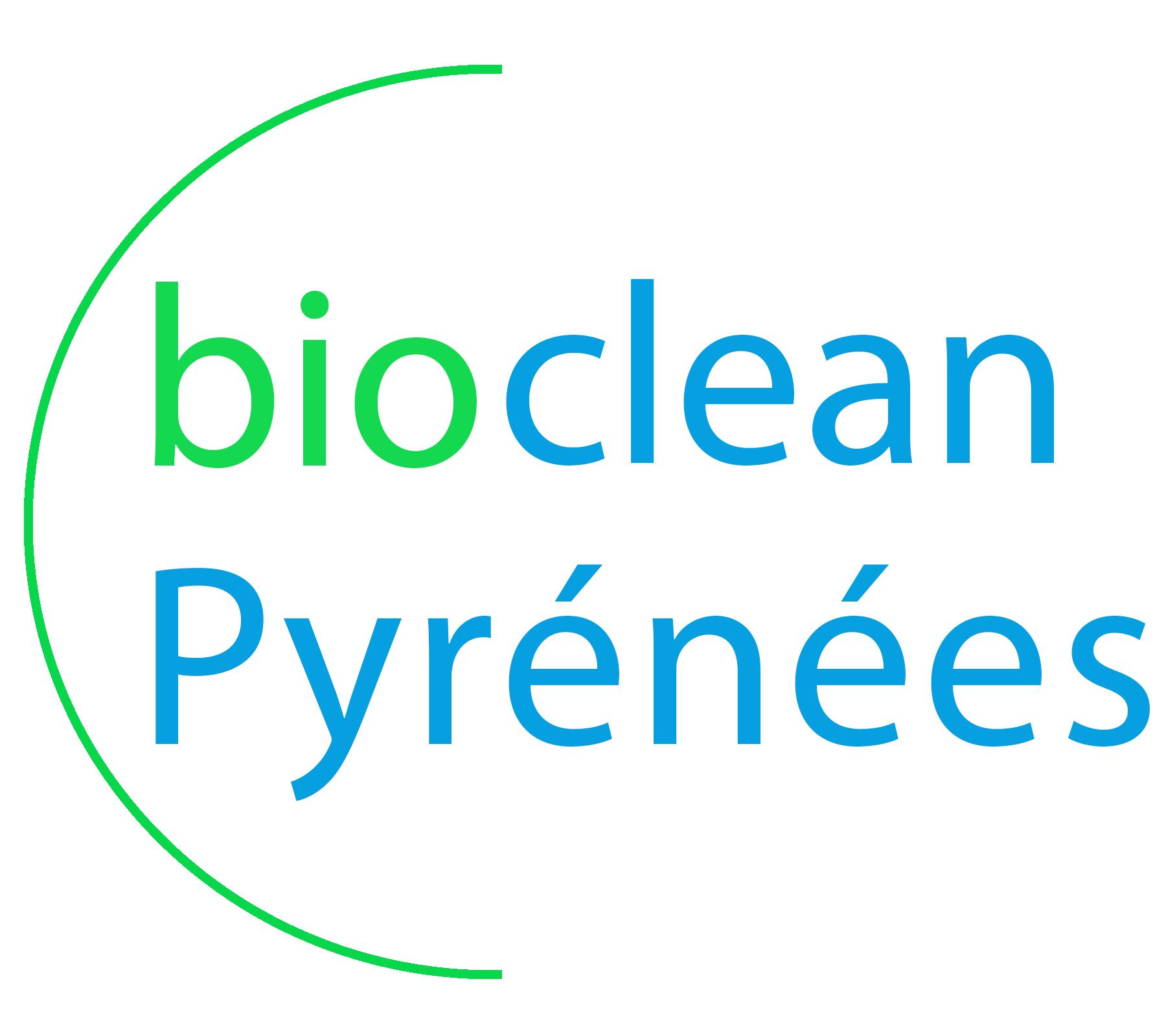 Bio Clean Pyrenees