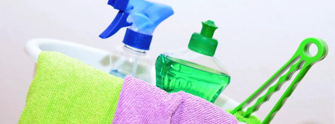 Entreprise de nettoyage biologique tarbes65