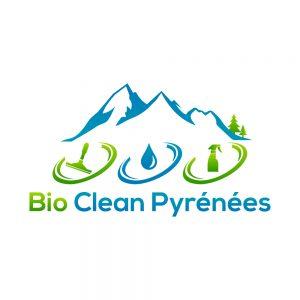 entreprise de nettoyage à Tarbes