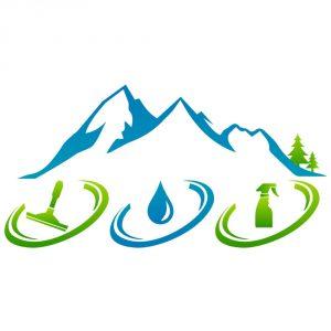 entreprise de nettoyage tarbes 65
