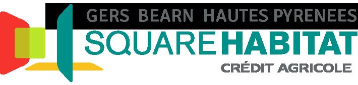 Square Habitat tarbes