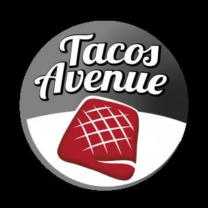 tacos avenue fast food tarbes
