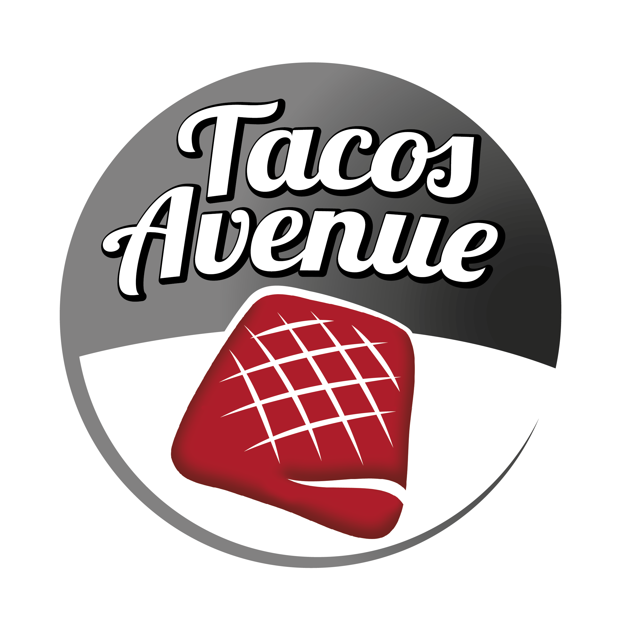 tacos avenue fast food tarbes